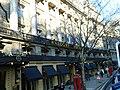 London 2361.JPG