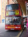 London Buses route U4 077.jpg