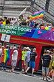 London Pride 2017 (35632733782).jpg