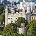London UK The-Tower-01.jpg