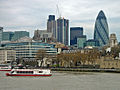 Londres 04 07 135 8x6.jpg