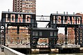 Long Island City, Queens, NY, USA - panoramio (4).jpg