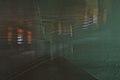 Long exposure walking through multiple rooms in Sanatorium du Basil, Stoumont, Belgium (DSCF3569).jpg