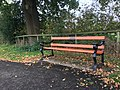 Long shot of the bench (OpenBenches 2489-1).jpg