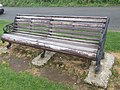 Long shot of the bench (OpenBenches 2606).jpg