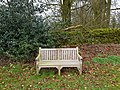 Long shot of the bench (OpenBenches 5194-1).jpg