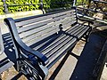 Long shot of the bench (OpenBenches 5838-1).jpg