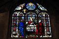 Longjumeau Saint-Martin 450.jpg