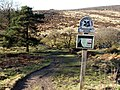 Longshaw Estate - geograph.org.uk - 689618.jpg
