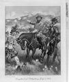 Longstreet at Gettysburg.tif