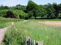 Looking E towards Lydden and Swingfield - geograph.org.uk - 850282.jpg