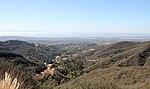 Looking back to Santa Barbara (14956819993).jpg