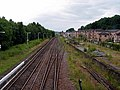 Looking south from Dingwall station - geograph.org.uk - 479194.jpg