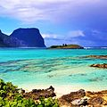 Lord Howe Island Lagoon.jpg