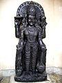 Lord of Brisnu, IndianTemple.jpg