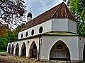 Loretokapelle (München-Haidhausen).jpg