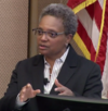Lori Lightfoot at MacLean Center (02) (a).png