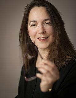 Lorrie Moore American writer