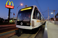 Los Angeles Metro Gold Line at the Atlantic Station.png