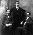 Los hermanos di Domenico, en Gran Cinema Olimpia.png