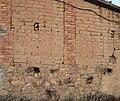 Losar muro 20091010.jpg