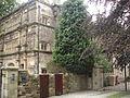 Lostock Hall Gatehouse, Bolton.JPG