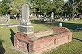 Lott Cemetery -4, Waycross, GA, US.jpg