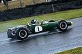 Lotus 43 2014.jpg