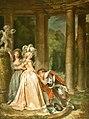Louis-Roland Trinquesse Le serment à l'amour Dijon moins jaunâtre.jpg