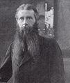 Louis Adrien Bahler (1867-1941) omstreeks 1906.jpg