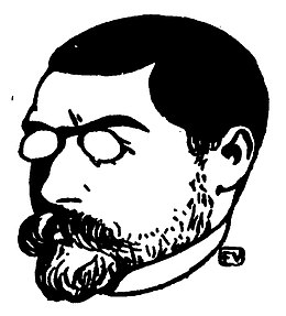 Louis Dumur by Vallotton.jpg