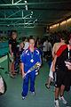 Louise Watkin, British Paralympic swimmer.jpg