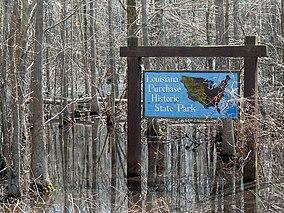 Louisiana Purchase State Park 002.jpg