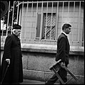 Lourdes, août 1964 (1964) - 53Fi6920.jpg