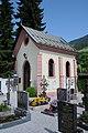 Lourdeskapelle, Westendorf Tyrol 12.JPG