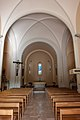 Lovagny -2014-08-28 - IMG 0009.jpg