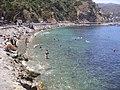 Lover's Cove - panoramio.jpg