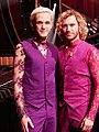 Lovers of Valdaro.Melodifestivalen2019.19e114.1030355.jpg