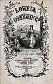 Lowell Offering (8941e4b8-2e79-48ce-ba90-e54f77fb3337).jpg