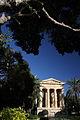 Lower Barrakka Gardens, Valletta, Malta (6621085165).jpg