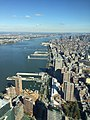 Lower Manhattan, New York, NY, USA - panoramio (23).jpg