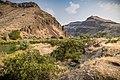 Lower Owyhee Canyon (30630569428).jpg