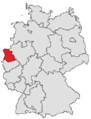 Lower Rhine state association.png