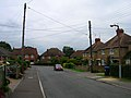 Lowfield Road - geograph.org.uk - 541624.jpg