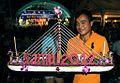 Loy Krathong 2012 IMG 4505e.jpg