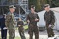Lt. Gen Tryon Visits SOI-E range 131105-M-AX605-023.jpg