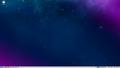 Lubuntu-18.04-cat.png