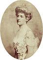 Lucile Carter circa 1900.jpg