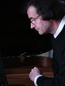 Ludger Stühlmeyer 2010.JPG