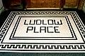 Ludlowplace.jpg